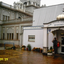 Sikh Temple-Bedford-1